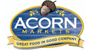 Acorn Markets, Inc. Jobs