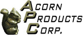 Acorn Products Corporation Jobs