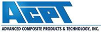 Advanced Composite Products and Technology, Inc. Jobs