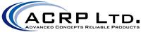 ACRP Limited Jobs
