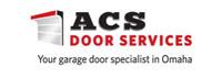 ACS Door Services of Omaha Jobs