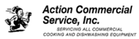 See all jobs at Action Commercial Service, Inc.