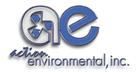 Action Environmental Inc