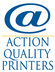 Action Quality Printers Jobs