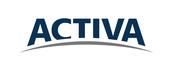 Activa Jobs