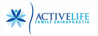 Active Life Family Chiropractic Jobs