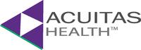 Acuitas Health, LLC 3293848
