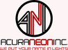Acura Neon Inc Jobs