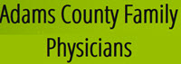 Adams County Family Physicians