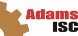 Adams ISC Jobs