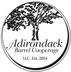 Adirondack Barrel Cooperage LLC Jobs