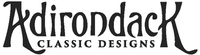 Adirondack Classic Designs, Inc. Jobs
