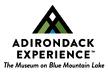 Adirondack Experience Jobs