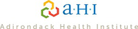 Adirondack Health Institute (AHI) Jobs