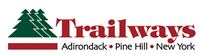 Adirondack / New York / Pine Hill Trailways Jobs