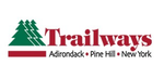 Adirondack Trailways Jobs