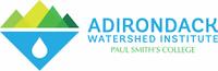 Adirondack Watershed Institute Jobs