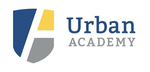 Urban Academy Jobs