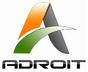 Adroit Overseas Enterprises Ltd. Jobs
