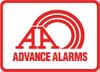 Advance Alarms, Inc. Jobs