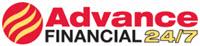 Advance Financial Jobs