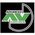 Advanced A/V Rentals, LLC Jobs
