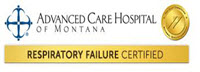 Advanced Care Hospital of Montana Jobs