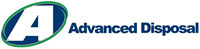 Advanced Disposal Services, Inc.