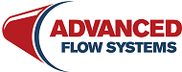 Advanced Flow Systems Jobs