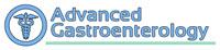 Advanced Gastroenterology 3279405