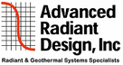 Advanced Radiant Design, Inc. Jobs