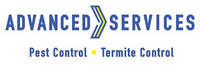Advanced Services Pest Control 3323436