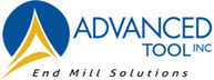 See all jobs at Advanced Tool, Inc.