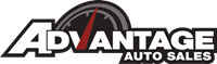 ADVANTAGE AUTO SALES Jobs