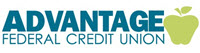 See all jobs at Advantage Federal Credit Union
