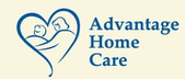 Advantage Home Care LLC. 3326599