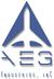 AEG Industries, Inc. Jobs