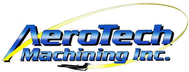 Aerotech Machining Inc. Jobs