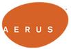 Aerus Jobs