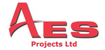 AES Projects Jobs
