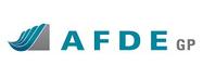 AFDE Jobs