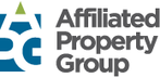 Affiliated Property Group Jobs
