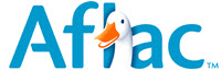 Aflac 3168588