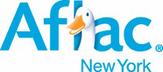 Aflac New York Jobs