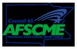 AFSCME 65 Jobs