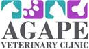 Agape Veterinary Clinic Jobs