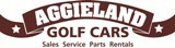 Aggieland Golf Cars.com Jobs