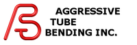 Aggressive Tube Bending Inc