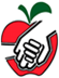 See all jobs at Agri-Business Child Development