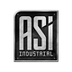 Agri Systems dba ASI Industrial Jobs